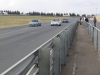 2006 March - Wakefield Trackday