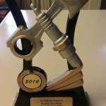 mr2_award2_trophy
