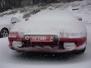 "2009 April ""Great Alpine Run"""