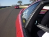 00-872-laps-of-bathurst-827