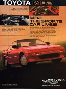 ad_toyota_mr2_red_1987