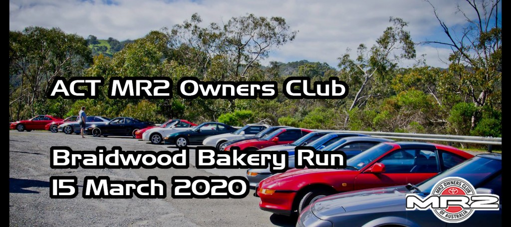 mr2_act_braidwoodrun banner