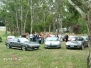 2004 Jan Australia Day Clayton's Run