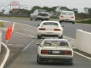 2006 May Phillip Island Run