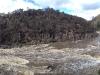 Cataract Gorge, Launceston