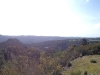 Round Mountain Lookout