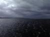 Macquarie Bay
