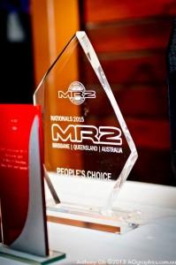 mr2nat_trophy