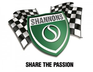 Shannon Logo_Passion_small